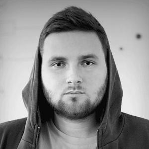 Maksymilian Śleziak