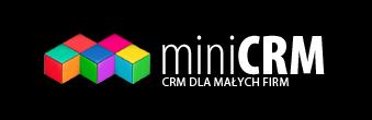 Prosty CRM online