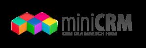minicrm-logo-przezroczyste