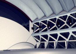 architecture-1589259_1280